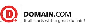 Shop and get huge savings on new domain registrations, 35% off hosting and all services with the latest domain.com. Domain.com coupons and promo codes to your cart now and save some extra cash like the smart shopper you are.