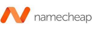 Register domains, cheap domain name registration, renew, transfer domains. Get web hosting, free hosting.
