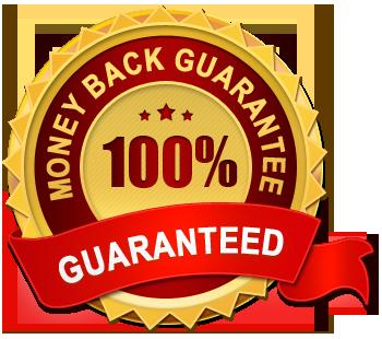 Hosting money back guarantee - 30-Day Money-Back Guarantee. If you