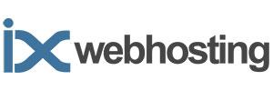 Save Big! with IX Web Hosting Coupon Code! Use your IX Web Hosting coupon code today and get world class web hosting from IX Web Hosting with 24x7x365